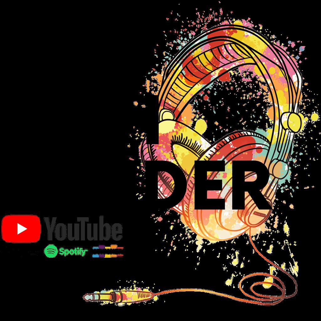 OOH INSIDER logo