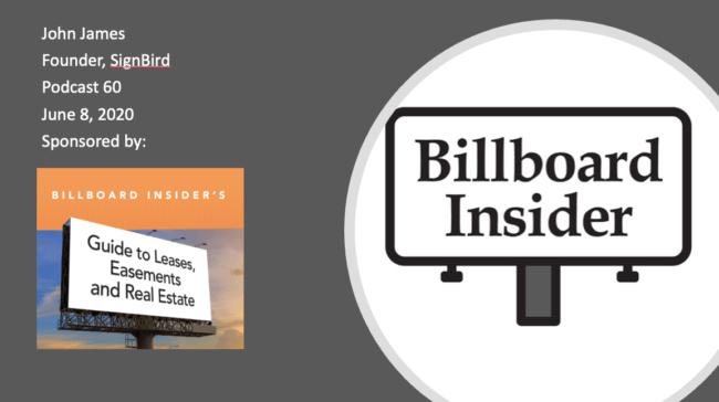 Billboard Insider image