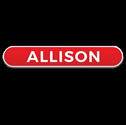 Allision Outdoor Advertising