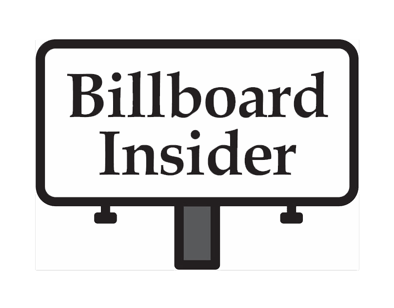 Billboard Insider