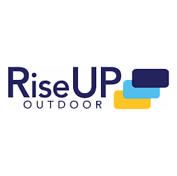 rise up outdoor