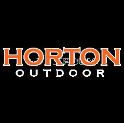 Horton Outdoors logo